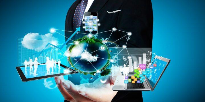 Міжнародна наукова конференція  «Цифровізація економіки: процеси, стратегії, технології»