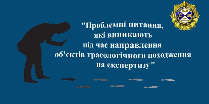 Вдосконалення знань: науково-практичні зайняття з працівниками криміналістичних підрозділів слідчих відділів поліції ГУНП в Одеській області